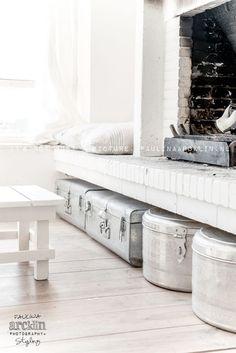 © Paulina Arcklin | BEACH VIBE HOME | Design Carde Reimerdes www.carde.de: http://www.paulinaarcklin.net