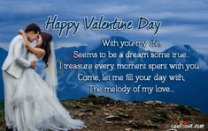 Valentine Day Shayari And SMS Collection is that the best thanks to specific your love and feelings to your darling ones. Happy Saint Valentine's Day could be a Valentine Day Week, Happy Valentine Day Quotes, Valentine's Day Quotes, Hindi Quotes, Message For Girlfriend, Quotes For Whatsapp, Good Morning Messages, Saint Valentine, Quote Of The Day
