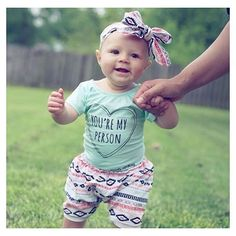 "How stinkin' sweet is this little doll in our ""Person"" onesie? Don't forget our HUGE blowout sale will be ending soon - use code: WIPEOUT for 50% off SITE-WIDE! ❤️  www.mootsclothing.com   • • • • • • #cutekidsclub #igfashion #kidzootd #instagram_kids #trendykiddies #babiesofinstagram #kidzfashion #kidslookbook #kids_stylezz #thechildrenoftheworld #igkiddies #flylittleguy #kidsfashion #toddlerfashion #youremyperson #bff #person #greysanatomy"