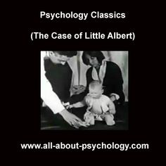 Comprehensive information and resources relating to one of the most (in)famous psychology studies ever conducted.