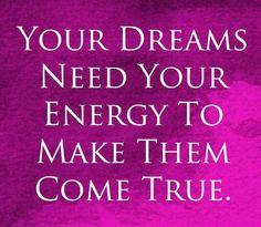 Motivation, Inspiration, Gratitude, Love, Home Decor