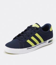 df99138a585 12 Best shoes images | Shoe, Adidas neo, Discount shoes