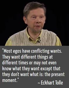 Pause & Flowgently  #eckharttolle #eckharttollequotes #kurttasche
