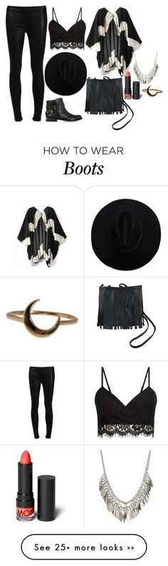 """""""Untitled#1210"""" by mihai-theodora on Polyvore"""