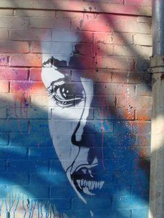 Paris Street Artists : C215 - Mr Pilgrim #graffiti #streetart #graffitiart #c215 #urbanart #parisstreetart #streetartists www.mrpilgrim.co.uk