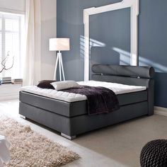 ber ideen zu betten 120x200 auf pinterest. Black Bedroom Furniture Sets. Home Design Ideas