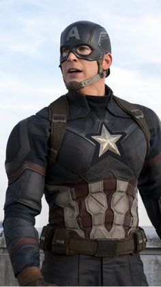 Scroll down and choose these Pleasing Captain America iPhone Wallpapers for Free. See and enjoy the different Captain America iPhone Wallpapers. Captain America Cosplay, Captain America Civil War, Chris Evans Captain America, Captain America Wallpaper, Marvel Wallpaper, Iphone Wallpaper, Superhero Man, Superhero Party, Chris Roberts