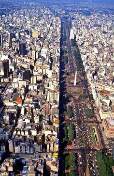 Buenos Aires,Argentina.