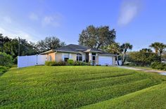 We are pleased to announce 195 Columbia Road, Venice, Florida is now available for purchase!!! This home has been meticulously loved by its seller and as y