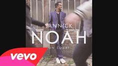 Yannick Noah - On court (Audio)