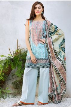 Khaadi B17264-A-BLUE SS Lawn 2017 Volume 2 Price in Pakistan famous brand online shopping, luxury embroidered suit now in buy online & shipping wide nation..#khaadi #khaadi2017 #khaadilawn2017 #khaadisummer2017 #womenfashion's #bridal #pakistanibridalwear #brideldresses #womendresses #womenfashion #womenclothes #ladiesfashion #indianfashion #ladiesclothes #fashion #style #fashion2017 #style2017 #pakistanifashion #pakistanfashion #pakistan Whatsapp: 00923452355358 Website: www.original.pk