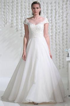 Wtoo Brides Imara Gown