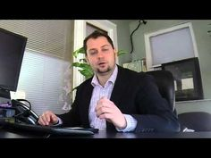 Real Estate Investments, Income Property, Property Management Windsor Ontario - http://www.blog.pmfresno.com/real-estate-investments-income-property-property-management-windsor-ontario/