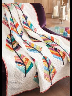 Love Patchwork & Quilting, Issue 9