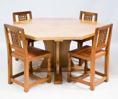 LIVE Bidding in Online Auctions for Antiques, Collectables and Fine Art. Furniture Making, Home Furniture, Robert Thompson, Antique Auctions, Arts And Crafts Movement, Catalogue, William Morris, Live, Yorkshire