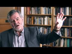 How Big Pharma and Psychiatry Omitted Data to Sell Xanax: Robert Whitaker, Journalist - YouTube