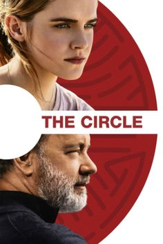 Watch the circle 2017 full movie free online. A young tech worker takes a job at a powerful Internet corporation, quickly rises up the company's ranks, and soon finds herself in a perilous situation concerning privacy, surveillance and freedom. She comes to learn that her decisions and actions will determine the future of humanity.