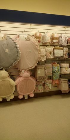 Merchandising Ideas, Cool Kids, Home Goods, Display, Toys, Frame, Floor Space, Activity Toys, Picture Frame