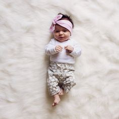 Awesome #baby #photo