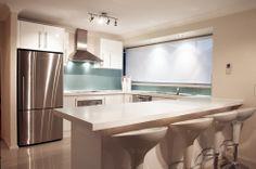 Nagel Küchen nagel kitchen küchen duo aus dupont corian kitchen duo with