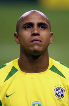 The one and only Roberto Carlos