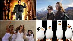 Filmes que estreiam nos cinemas em Janeiro - BOOKS EVER · livros, séries, filmes e mais!