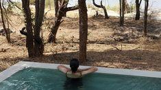 Victoria Falls, Travel Planner, Africa Travel, Safari, River, Explore, Luxury, Outdoor Decor, Trip Planner