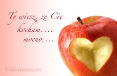 Apple, Love, Profile, Website, Text Posts, Kid Cooking, Outdoor Cooking, Apple Fruit, Amor