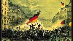 Richard Wagner's Walkürenritt - YouTube