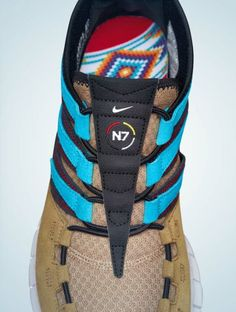 34 Best Nike N7 images   Nike n7, Nike, Sneakers nike