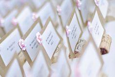 Personalize Your Wedding - Memorable Wedding Ideas | Wedding Planning, Ideas & Etiquette | Bridal Guide Magazine
