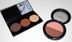 mc cosmetics For Christmas Gift,For Beautiful your life