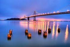 SF photo spots