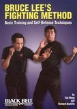 Bruce Lee's Fighting Method: Basic Traing and Self Defense Techniques [DVD] [English] [1992]