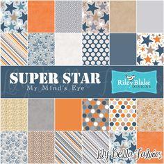 DL Batik Fabric CollectionFat Quarter Bundle 17New Precut Quilting Cotton