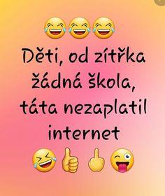 Carpe Diem, Internet, Funny, Funny Parenting, Hilarious, Fun, Humor