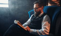 Check out our HUGE list of books for men to read. Includes popular books, fiction novels, self-help, and many more good books for guys. Best Books For Men, Good Books, Books To Read, My Books, Men Tips, Men Style Tips, Leadership, Motivational Books, Hobbies For Men