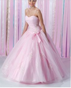 wedding dresses with color | ... color wedding dresses that we're certain you're going to enjoy