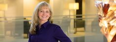 Melinda Wheeler | Jaffe CEO/Owner, Financial and Operations