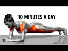 Amazing Health & Beauty Tips That Will Improve Your Life l 5-MINUTE CRAFTS - YouTube
