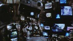Looking back at Terry Gilliam's Twelve Monkeys | Den of Geek