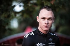 Vuelta a Espana in photos: stages 1 to 3 - After crashing out of the Tour de France Chris Froome is back with a renewed focus on the Vuelta.