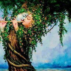 Radha Krishna Pictures, Radha Krishna Photo, Krishna Photos, Krishna Art, Krishna Images, Radhe Krishna, Lord Krishna, Modern Art Paintings, Indian Paintings