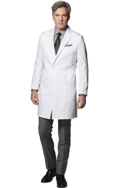 Get the ultimate crafted lab coats, Doctor's lab coat, Medical Stethoscope, Scrubs and U scope at Classico. Lab Jackets, King Lear, Lab Coats, Security Guard, Photoshoot, Outfits, Men, Clothes, Dental