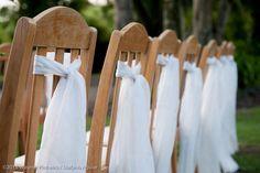 Casamento Real | Raquel e Evandro (RJ) | Noivinhas de Luxo