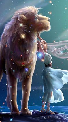 This is for the leo people as known as lion or lioness. The facts and things you should know about a leo. I dont know how many of you are Leo's. Fantasy World, Fantasy Art, Final Fantasy, Lion Of Judah, Lion Art, Animation, Leo Zodiac, Zodiac Signs, Zodiac Art