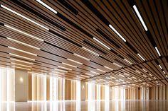タキゲン本社ビル|Projects|株式会社高松伸建築設計事務所
