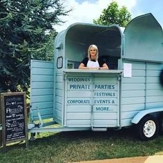Our vintage mobile bar hire is perfect for weddings, private events and corporate events. Bar Catering, Catering Services, Bar Hire, Mobile Bar, Summer Events, Roasts, Corporate Events, Event Design, Gin