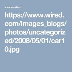 https://www.wired.com/images_blogs/photos/uncategorized/2008/05/01/car10.jpg