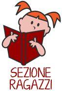 La Biblioteca Ragazzi di Novara consiglia un libro per ogni occasione! http://libriscrittorilettori.altervista.org/4871-2/ #bibliotecaragazzinovara #bibl#iotecanovara #leggere #letteraturaperlinfanzia #disagio #scuola #mamma #genitori #libri